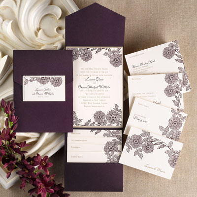 Carlson Craft Invitations Discount